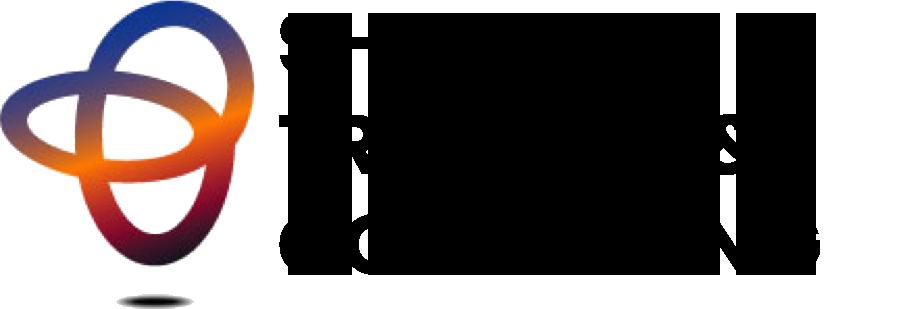 Shawbk Logo